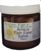 Arnica Pain Ease Salve (100ml)